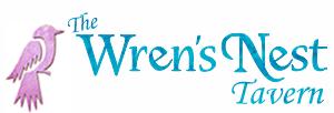 DragonRealms Web Sites   The Wren's Nest Tavern